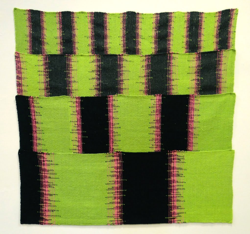 patrones-de-interferencia-tapiz-150-x-150-2011